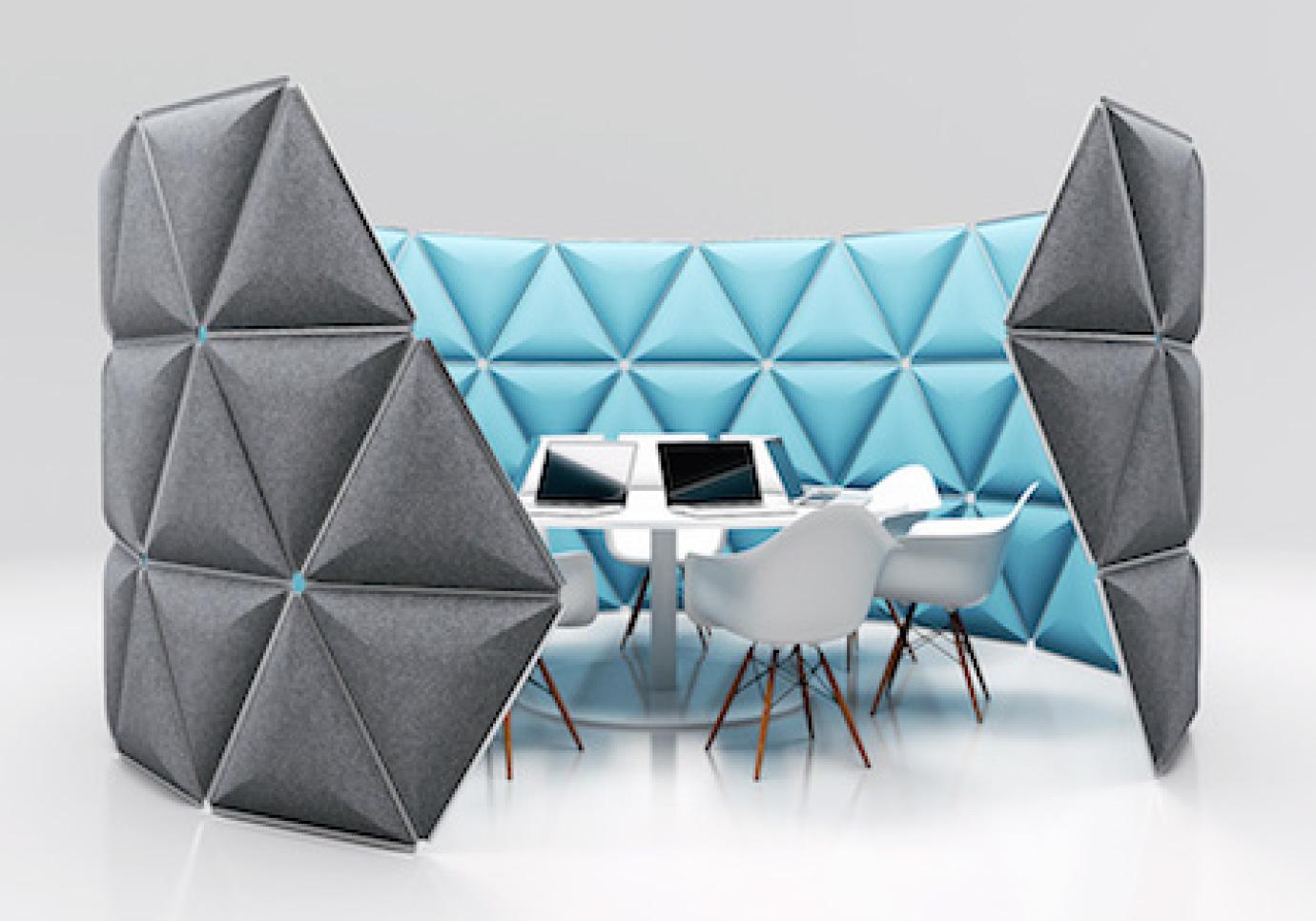 mobilier-collaboratif-thumbnail