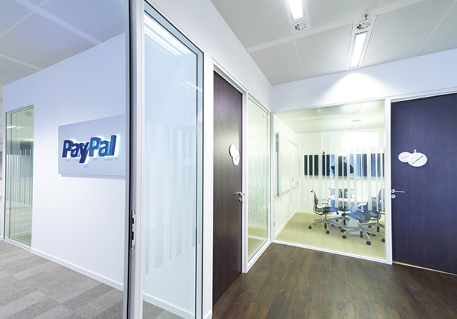 projet-paypal-thumbnail