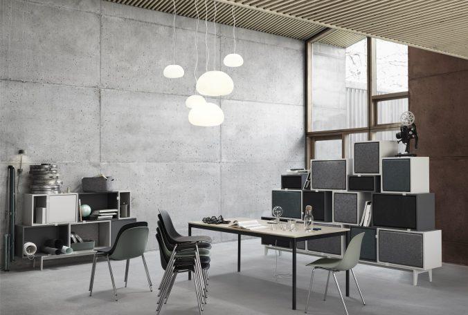 Fiber-A-base-Stacked-Aucustic-panels-Base-Table-Oak-Veneer-Fluid-org_(150)
